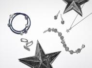 Idei de cadou: Pandora, ediția de Craciun