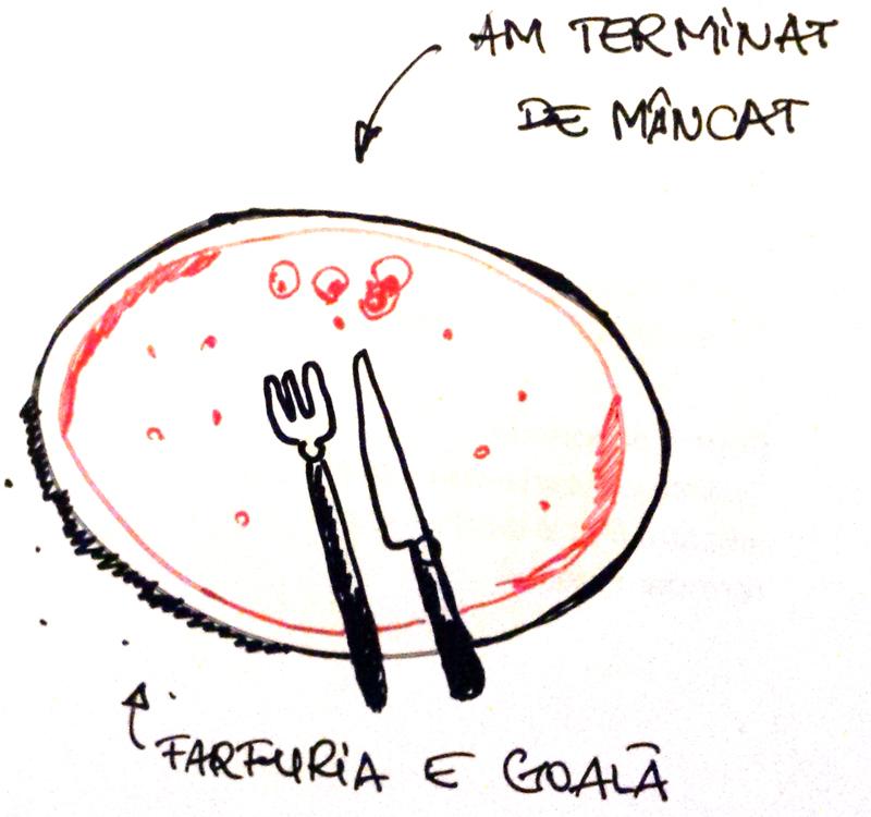 farfurie1