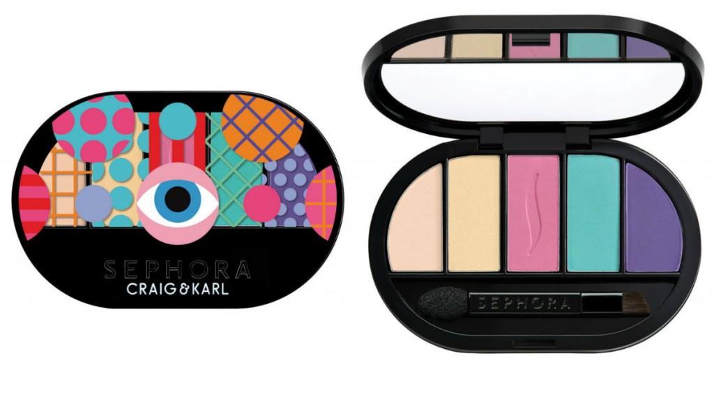 Sephora-Craig-Karl-Colorful-5