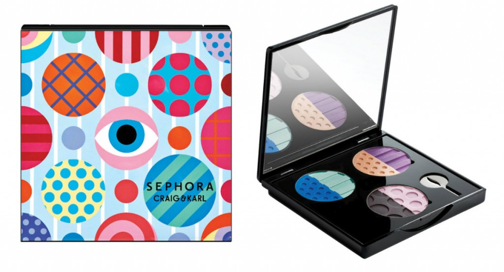 Sephora-Craig-Karl-Colorful-Custom-Eyeshadow-Case