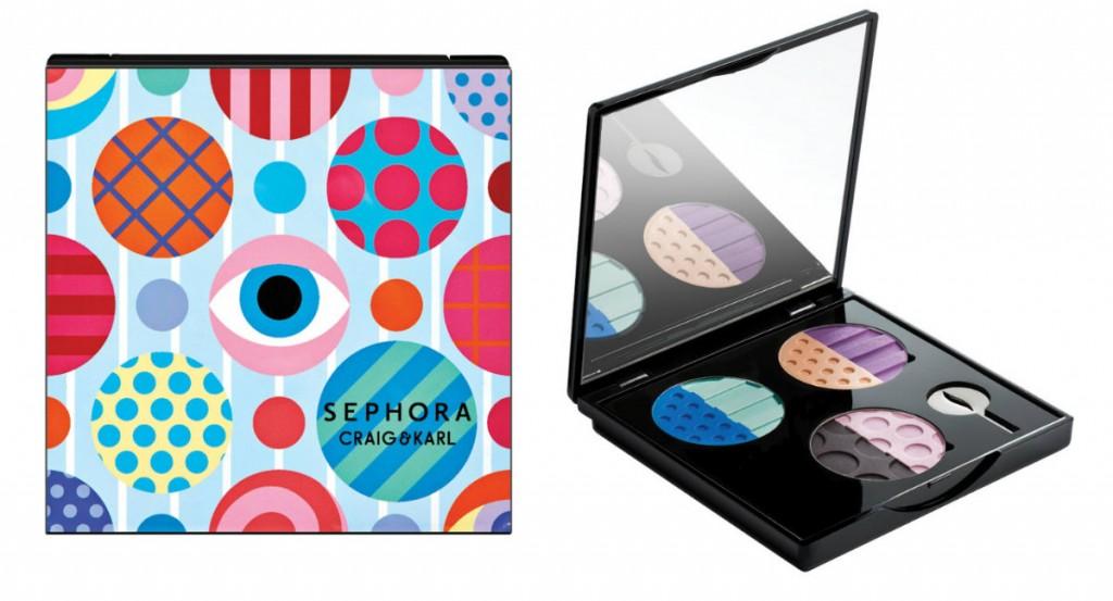 Sephora-Craig-Karl-Colorful-Custom-Eyeshadow-Case