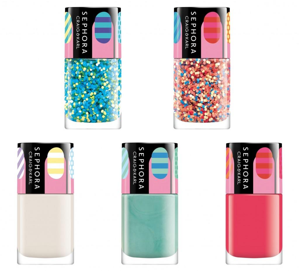 Sephora-Craig-Karl-Nail-Designer-Color-Hit