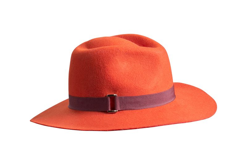 Felt_fedora_with_contast_buckle_trim_1849_558096a4eff