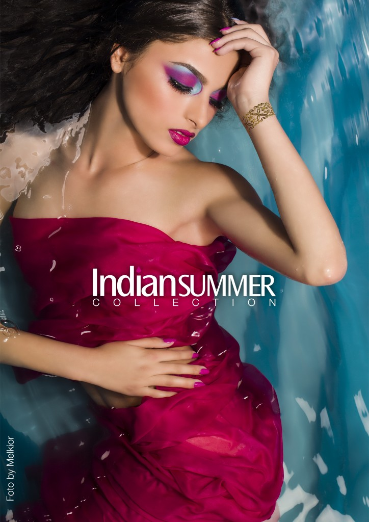 Indian Summer Collection (1)
