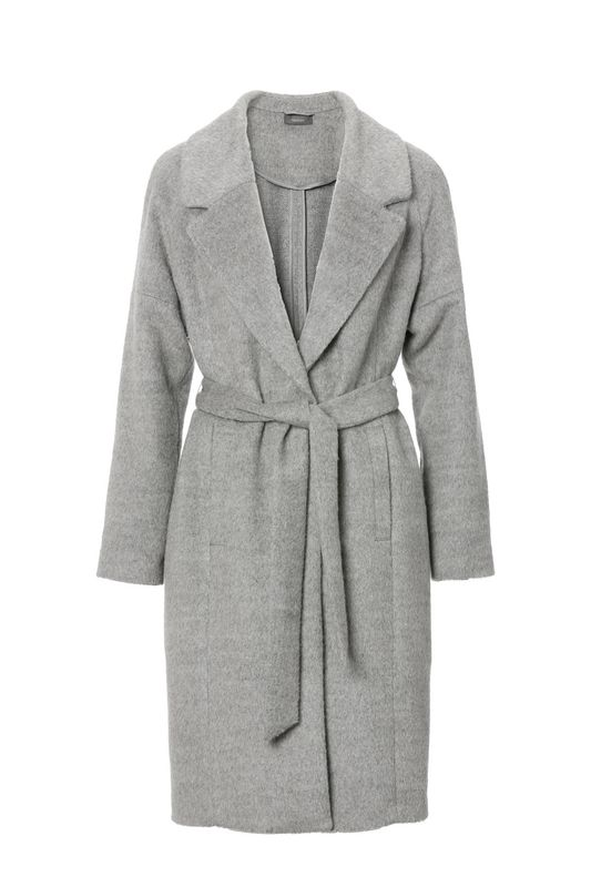 Long_line_wool-mix_coat_1804_5580929d99a
