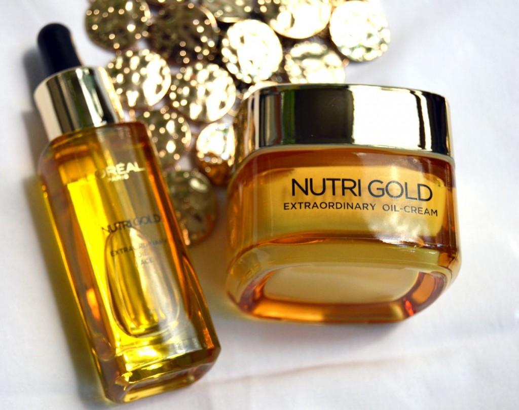 NUTRIGOLD1