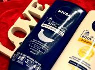 4 moduri fabuloase de folosire a loţiunii hidratante sub duş de la NIVEA