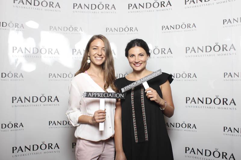 Ioana-Ginghina-prietena