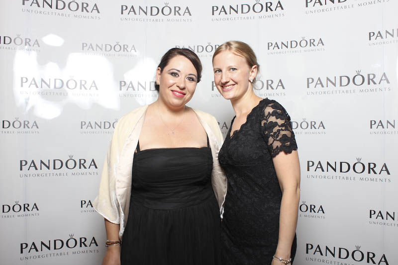 Joanna-Cywinska-PANDORA-Oana-Roman