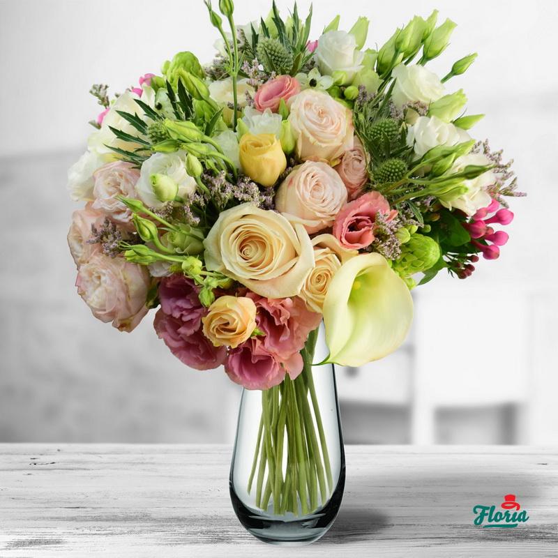 flori-cantecul-reginei-Floria.ro_