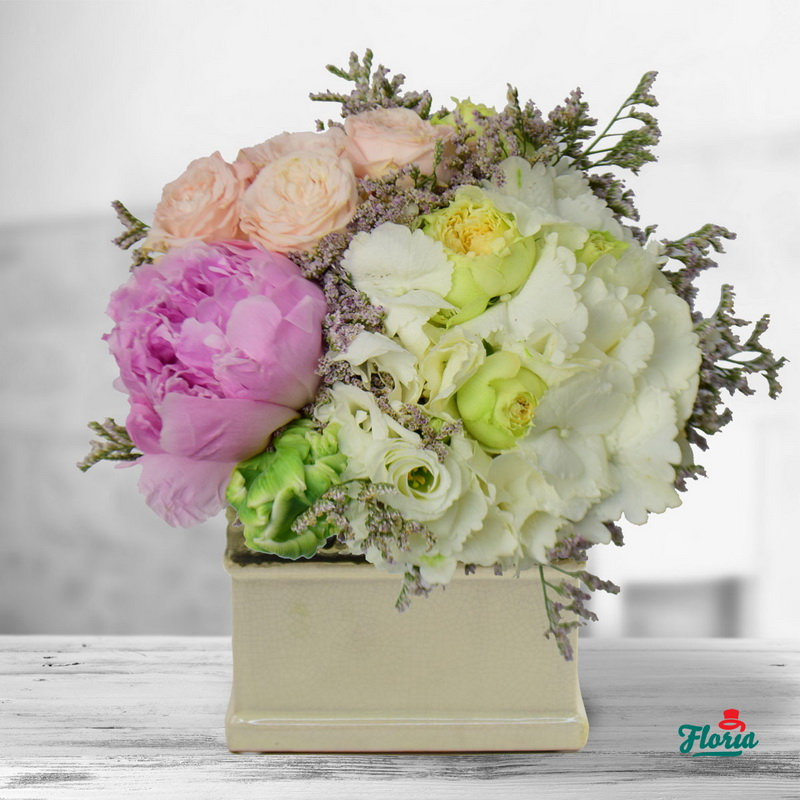 flori-eleganta-regala-Floria.ro_