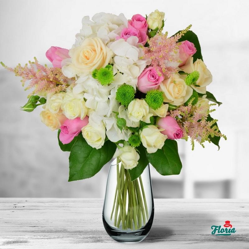 flori-florile-reginei-Floria.ro_
