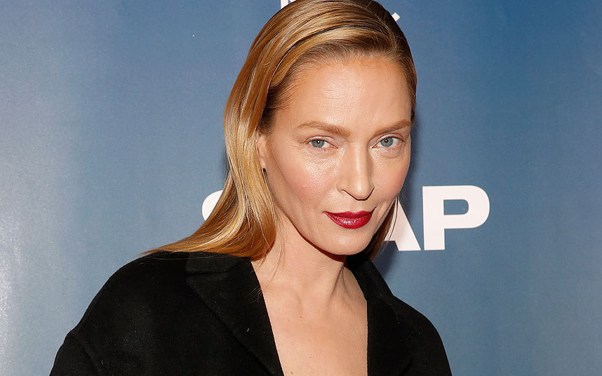 wpid-uma_thurman_new_ha_3194414k.jpg