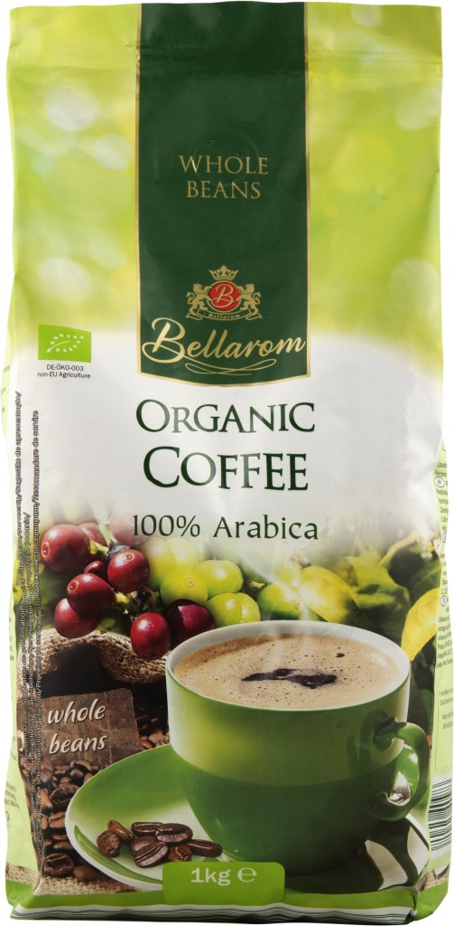 Lidl_Bellarom_cafea_boabe_bio (1)