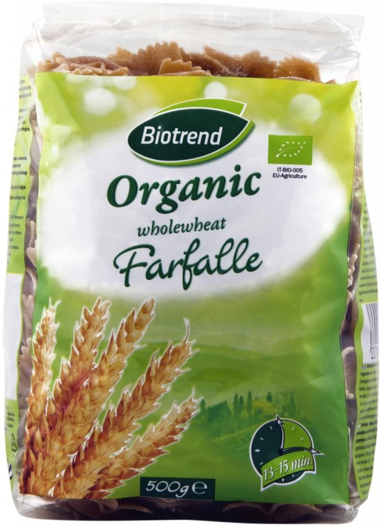 Lidl_Biotrend_Paste_ecologice_farfalle (1)