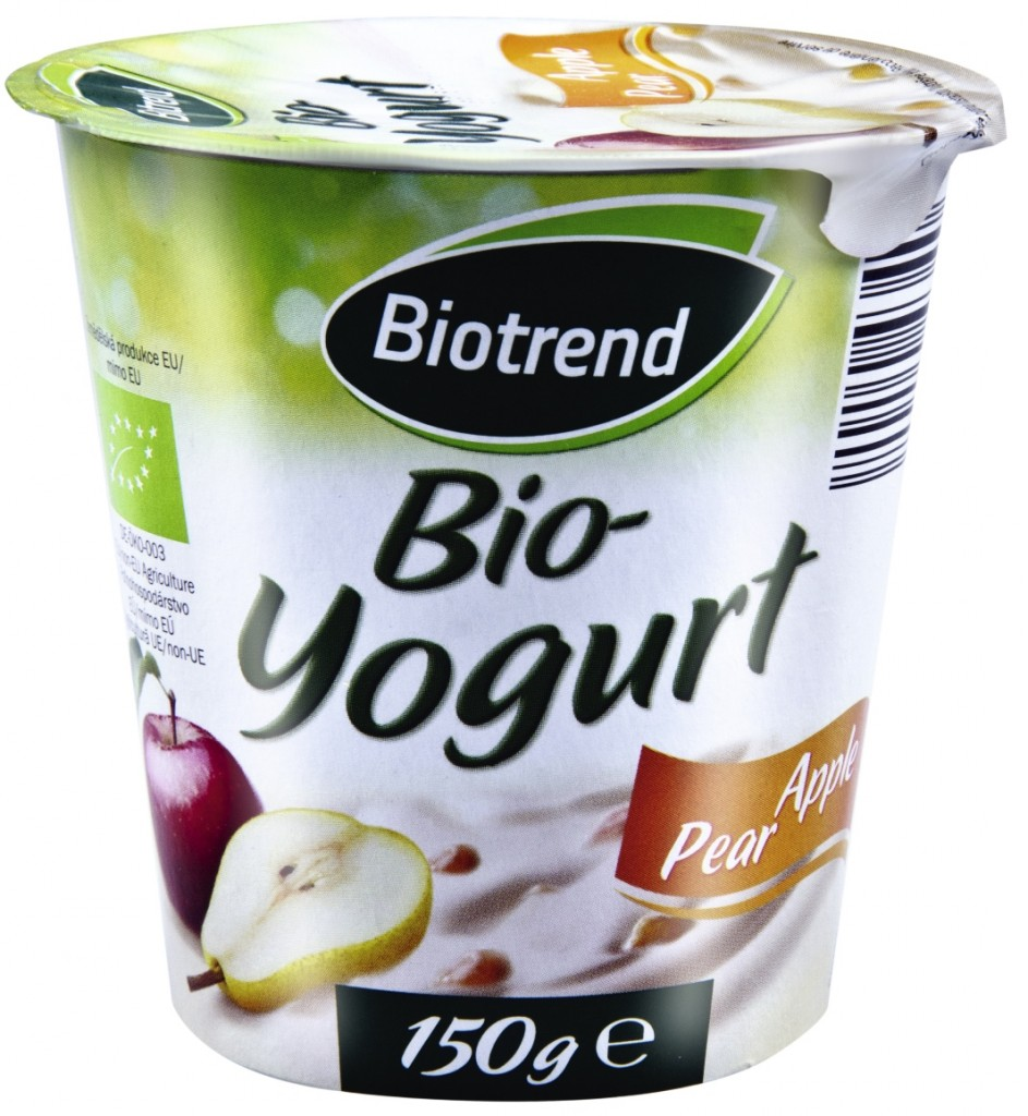 Lidl_Biotrend_iaurt bio apple (1)