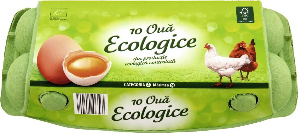 Lidl_Oua ecologice (1)