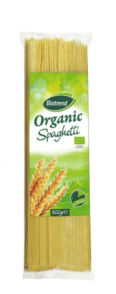 Lidl_Spaghetti bio (1)