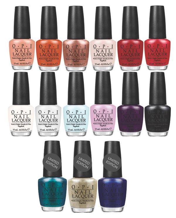 OPI-Venice-Fall-Winter-2015