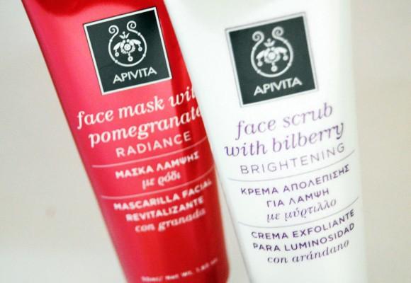 apivita_mask