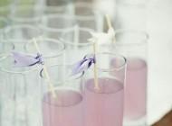 Petrecerea de sâmbătă: vin rosé cu limonadă