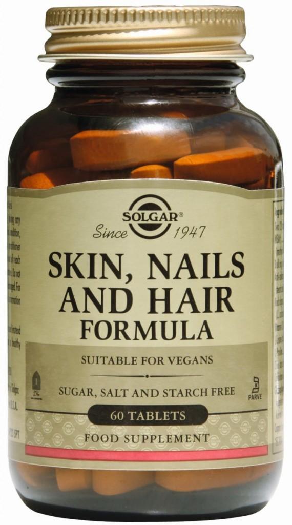 SKIN_NAILS_AND_HAIR