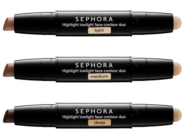 Sephora-Highlight-Duo
