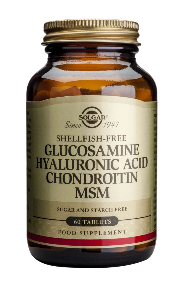 Solgar_Glucosamine_Hyaluronic_Acid_Chondroitin_MSM_PIC