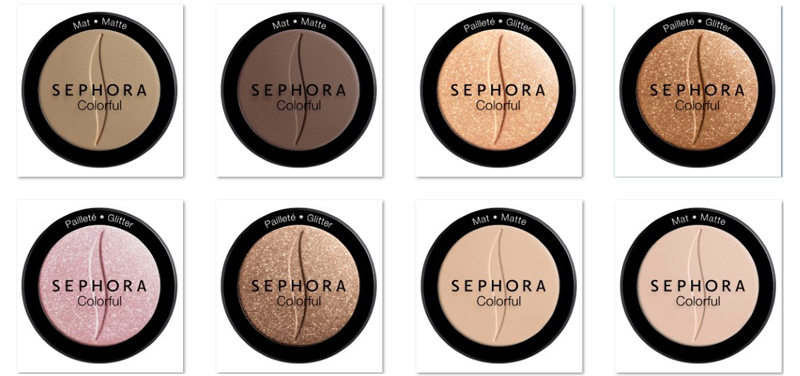 color_sephora