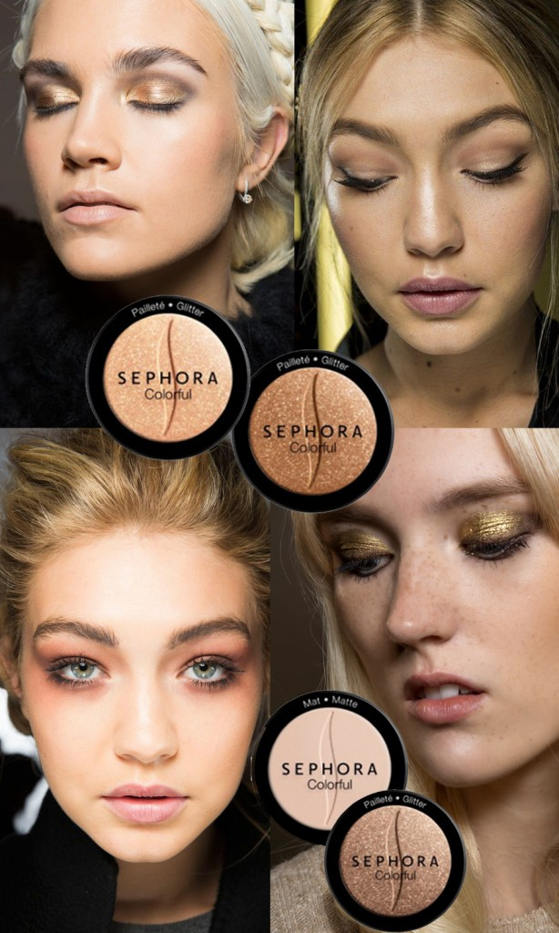 nude_colorful_sephora