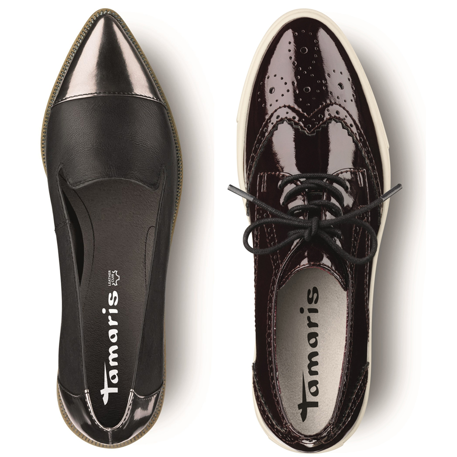 tamaris_flat_shoes