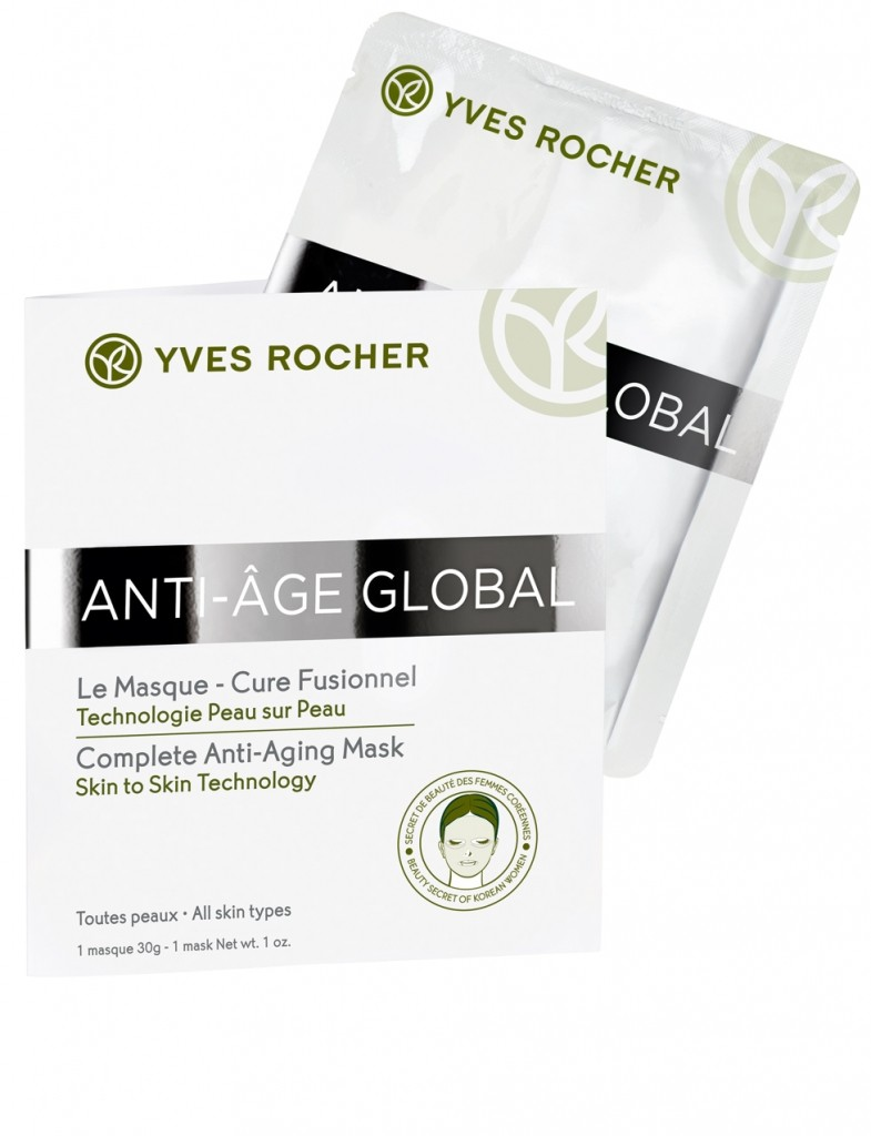 Anti-Aging-Mask-yves-rocher