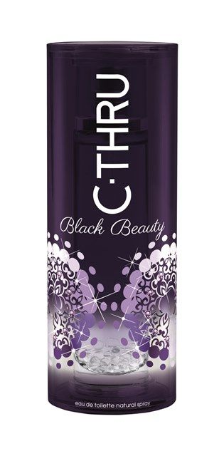 C-THRU EDT 50_Black Beauty