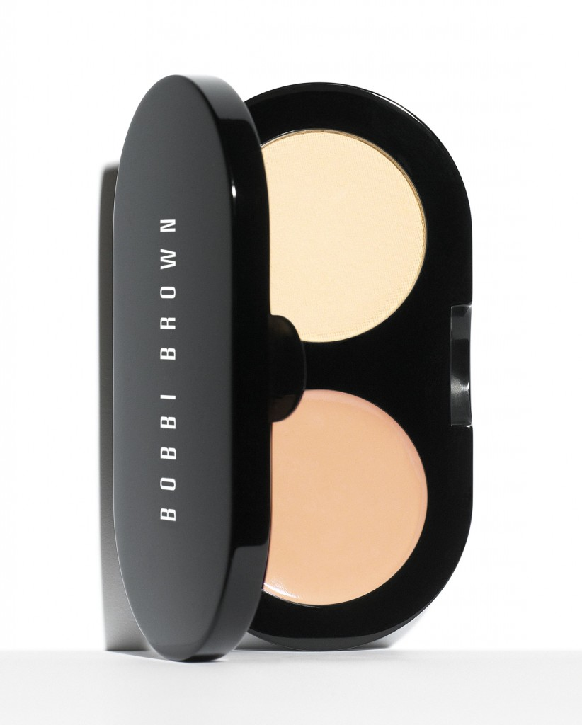 ConcealerKit_bobbi_brown