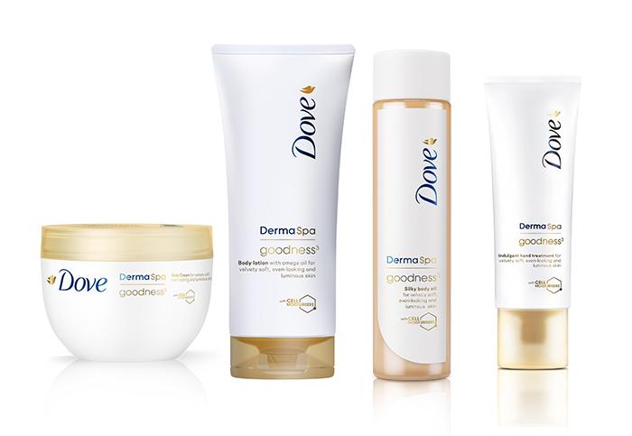 Dove-DermaSpa-Goodness3