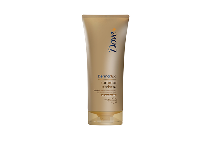 Dove-DermaSpa-Summer-Revived