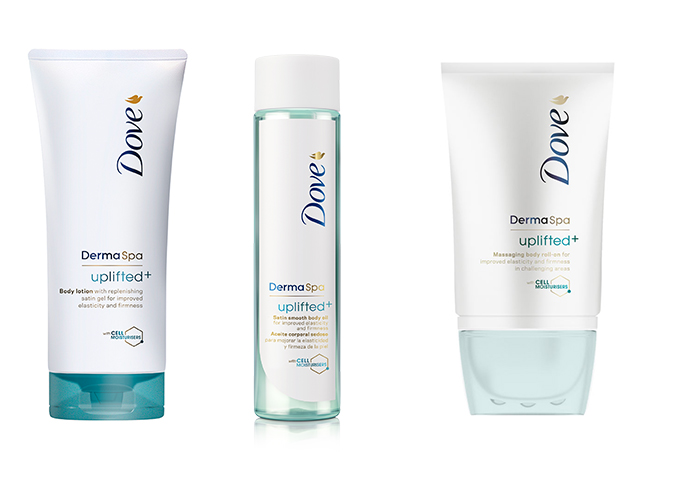 Dove-DermaSpa-Uplifted