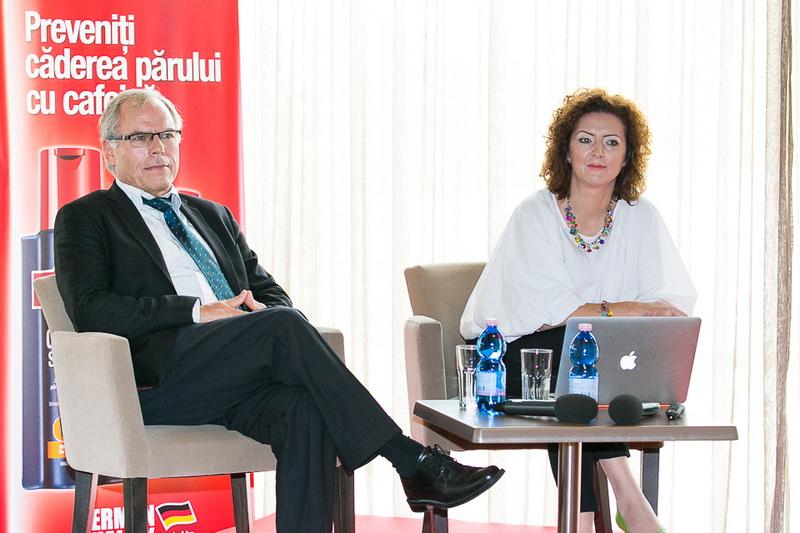 Dr.-A.-Klenk-Alpecin-Simona-Dan-GfK