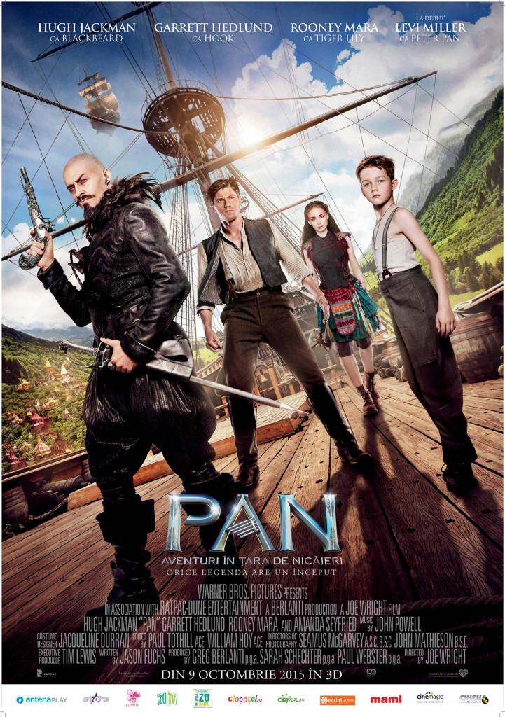 Pan_70x100R