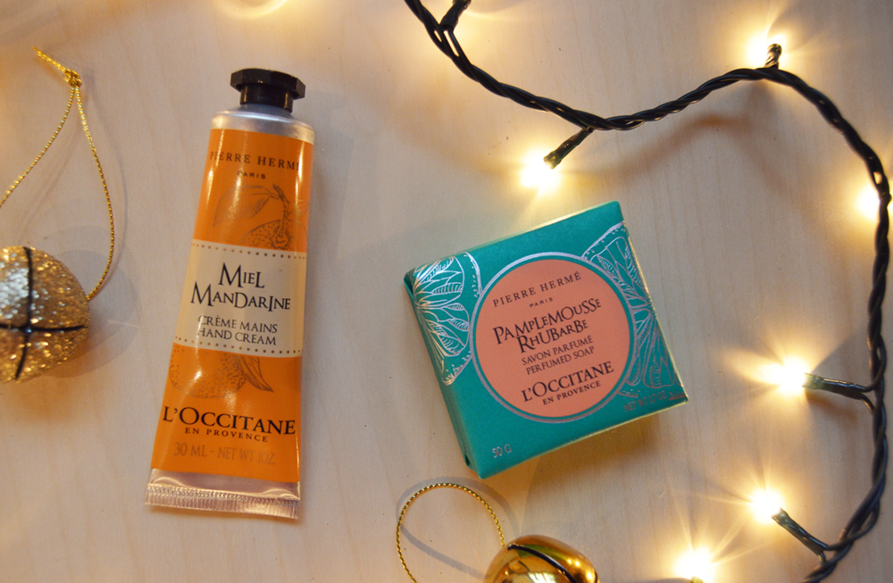 LOCCITANE_WINTER
