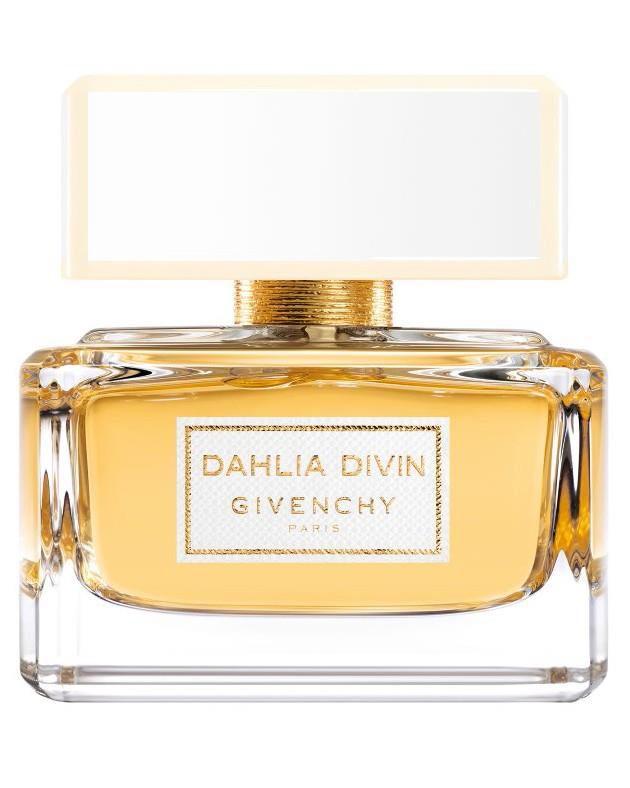 dahlia_divin