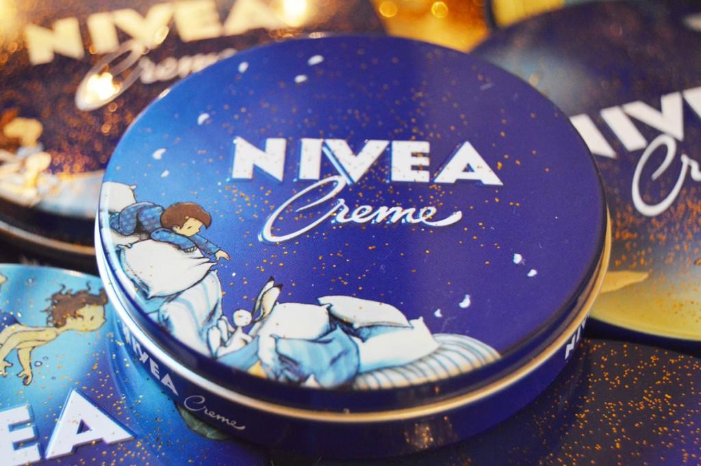 nivea_colectie2015_4
