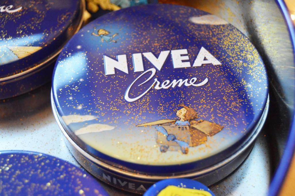 nivea_colectie2015_5