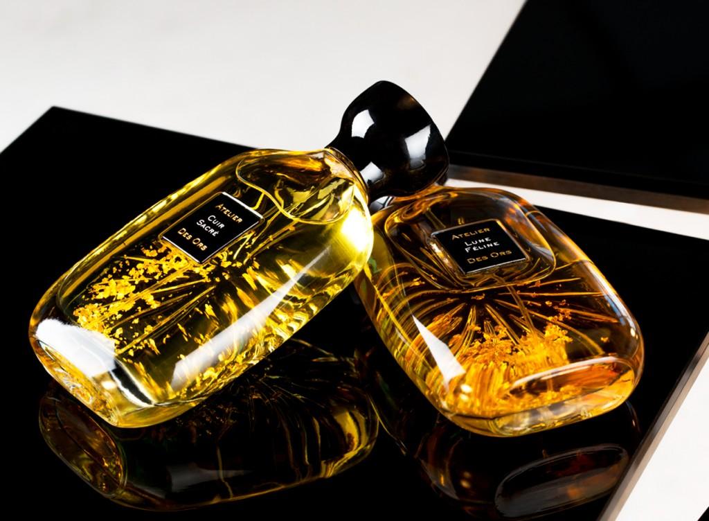 Atelier-des-Ors-parfumeria-Elysee