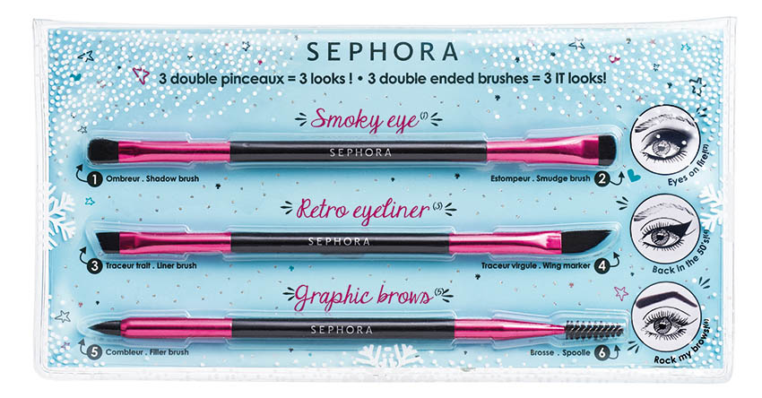 Sephora-Xmas-Collection-3-pensule-duble