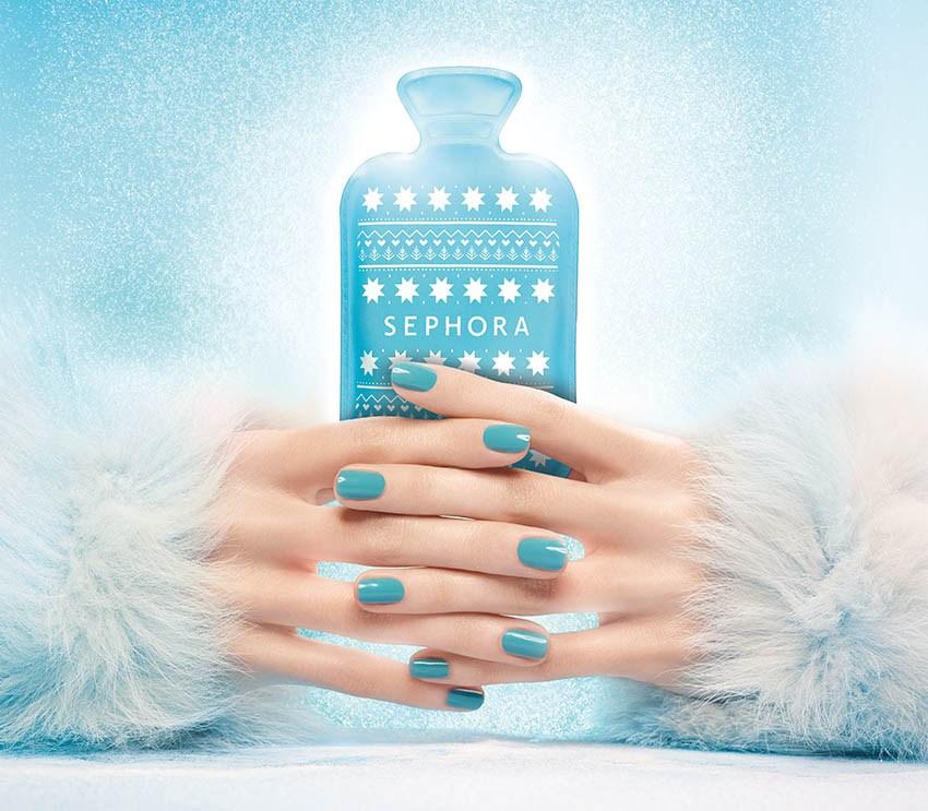 Sephora-Xmas-Collection-heater-Christmas-2015