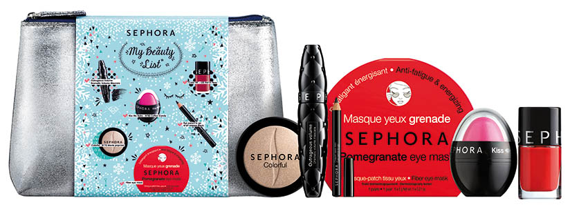 Sephora-Xmas-Collection-kit-My-Beauty-List