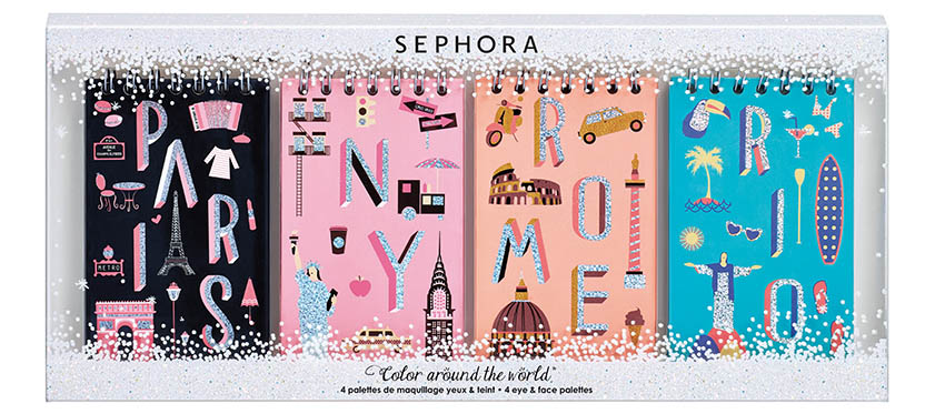 Sephora-Xmas-Collection-set-Color-In-The-City