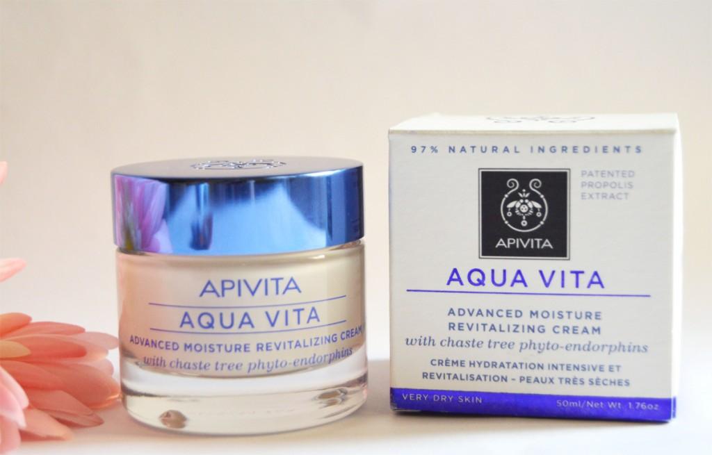 apivita_aquavita1