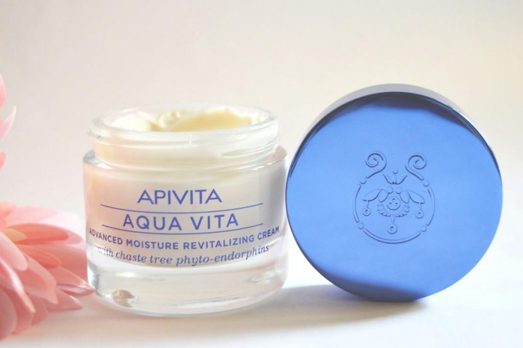 apivita_aquavita2